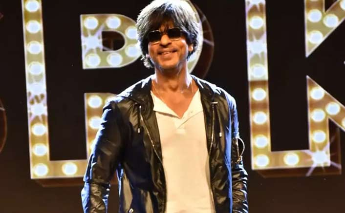 KKR wishes co-owner Shah Rukh Khan on his 54th birthday