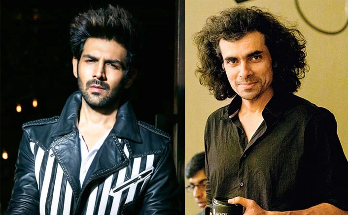 "Kartik Aaryan: ""Imtiaz Ali Completely Changed Me As An Actor"""