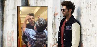 "Kartik Aaryan's Fan Challenges His Hairstylist: ""Ranu Mondal Ke Baal Banaa Ke Dikhaa"""
