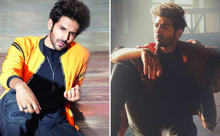 Dilbara From Pati Patni Aur Woh: Kartik Aaryan's Song Is The Latest Chartbuster In Town!