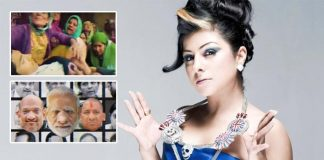 Kashmir2Khalistan: Hard Kaur Disses PM Narendra Modi & His Bhakts For The Conditions In Kashmir With Her New Track