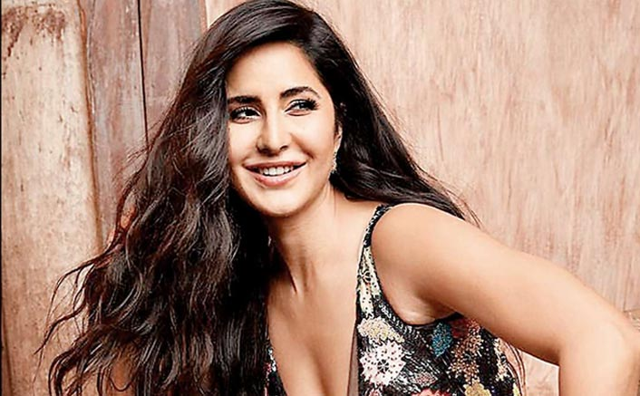 Katrina Kaif: Keen on roles that give opportunity to invest