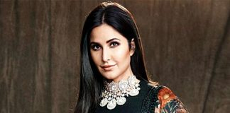 Katrina Kaif Picked Up A Go-To Eye Makeup Trick From Her Younger Sister And We Think You Should Take Notes