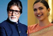 : Deepika Padukone's Debut Film Costs A Contestant Lakhs Of Rupees!