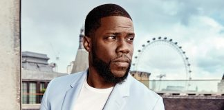 Kevin Hart faces several hardships during recovery from car accident