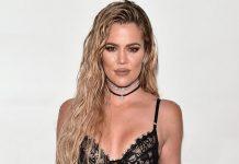 Khloe Kardashian sees therapist over OCD