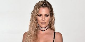 Khloe Kardashian sees therapist over OCD