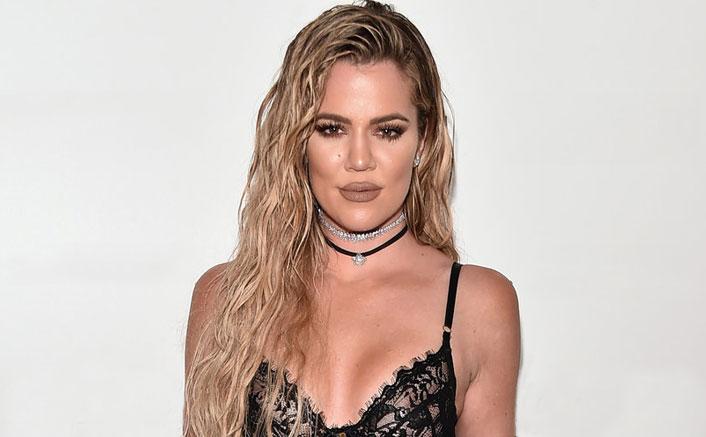 Keeping Up With The Kardashians: Kris Jenner Says She Encouraged Khloe Kardashian To See Therapist