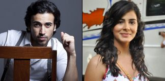 Kirti Kulhari's Love Story With Saahil Sehgal Is No Less Than A Fairy Tale