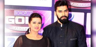 Kratika Sengar On Husband Nikitin Dheer: 'When I Saw Him In Chennai Express, I was Like Who's This HOT Guy?""