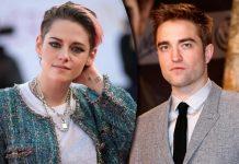Kristen Stewart calls Robert Pattinson her first love: He was the best