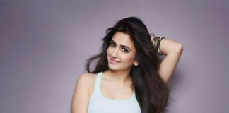 Kriti Kharbanda's Insta Army Is Now 6 Million Strong; Actress Expresses Gratitude