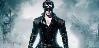 Krrish 4: From Spectacular Idea To Shooting Details, Here Are Exciting Details Of Upcoming Hrithik Roshan Super Hero Film
