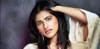 "Kubbra Sait On Not Winning Emmy: ""It Was Gutting That We Didn't"""