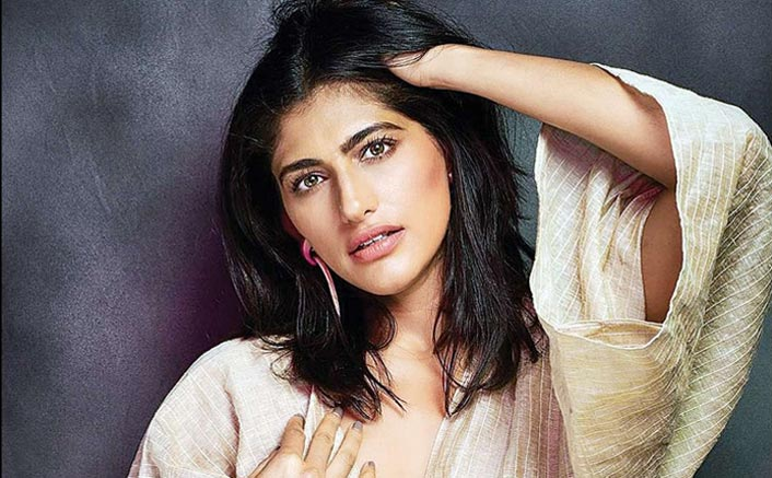 "Kubbra Sait's Work Has Been Hit Hard By Coronavirus Pandemic: ""Literally Sitting On Nothing..."""