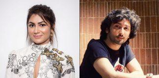 Kumkum Bhagya Actress Sriti Jha Talks About Dating Rumours With Kunal Karan Kapoor