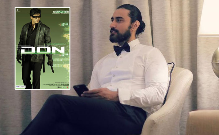 Is Shah Rukh Khan's Don 3 Happening Any Time Soon? Co-Star Kunal Kapoor Answers!