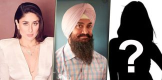 Laal Singh Chaddha: Aamir Khan & Kareena Kapoor Khan All Set For A 3 Idiots Reunion As THIS Actor Joins The Cast