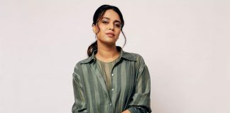 Swara Bhasker Schools A Twitter User Who Is Irritated With Bollywood Celebs Sharing Their Daily Chores Videos