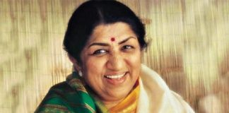 Legendary Singer Lata Mangeshkar Still On Ventilator, Recovering but Critical
