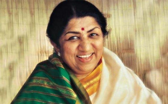 Lata Mangeshkar Health Updates: Legendary Singer Still On Ventilator, Recovering But Critical