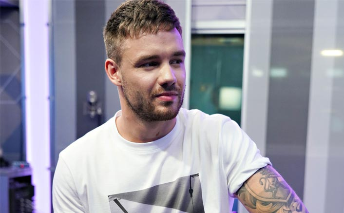 Is Liam Payne Dating An Underage Girl? One Direction Star Clarifies