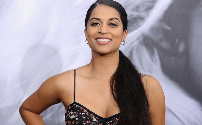 Lilly Singh: I Am Waiting For A Bollywood Film Offer