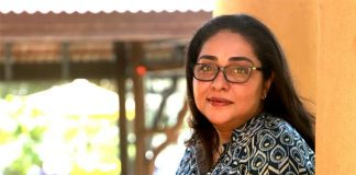 Love collaboration as I'm a lazy writer: Meghna Gulzar
