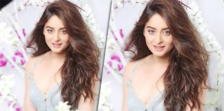 "Mahhi Vij Has A Savage Reply To A Netizen Telling Her ""Sharam Kar Moti"" Post Pregnancy"