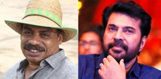 Mammootty & Filmmaker Sathyan Anthikad To Team Up For A Malayalam Venture After A Gap Of Over Two Decades