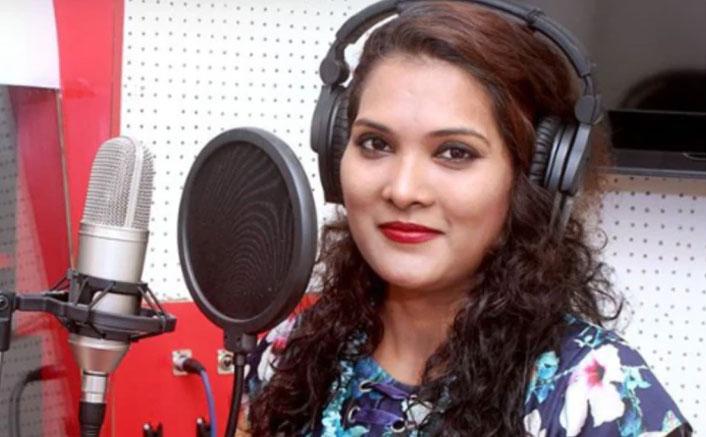 RIP! Marathi Playback Singer Geeta Mali Killed In A Road Rage