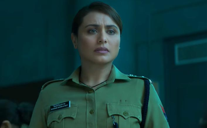 Mardaani 2: Makers To Remove References To Kota To Avoid Misinterpretation Following The Protest