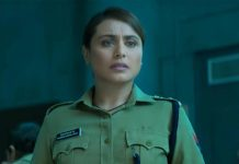 Mardaani 2 Trailer Review: Rani Mukerji As Shivani Shivaji Roy Is Back And She Is Furious