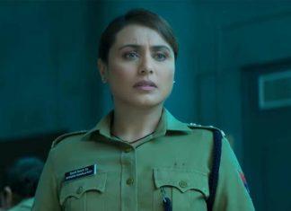 Mardaani 2 Trailer Review: Rani Mukerji As Shivani Shivaji Roy Is Back And She Is Furious