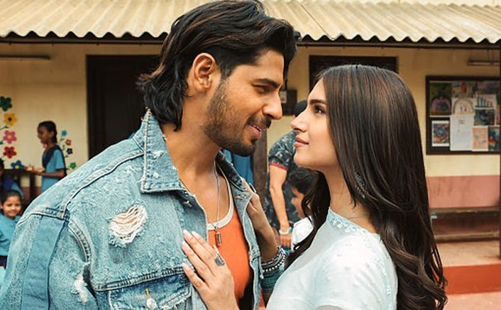 Marjaavaan Box Office Day 3 Advance Booking: It's Highly Relying On Spot Bookings!