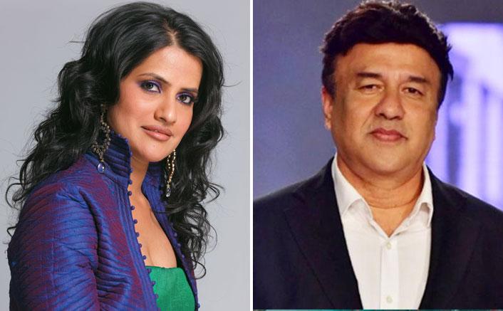 Indian Idol 11: NCW Supports Sona Mohapatra Over Anu Malik's #MeToo Row