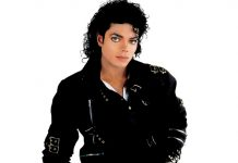 Molestation Lawsuits Against Michael Jackson Given Life Again