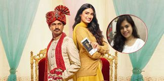 Motichoor Chaknachoor's Writer Bhupendra Singh Supports Director Debamitra Biswal; Says The Film Would Have Looked Better