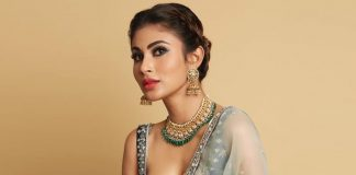 Mouni Roy Stranded In Abu Dhabi For 2 Months Now Amid Lockdown, Shares Her Ordeal