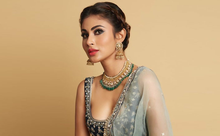 "Mouni Roy On Rumours Around Her Dating Life: ""It Does Get Irritating At Times"""