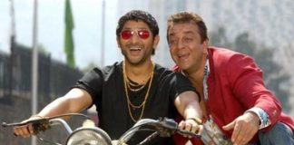 Munna Bhai 3: Fate Of Sanjay Dutt-Arshad Warsi's Film Still Remains UNCERTAIN