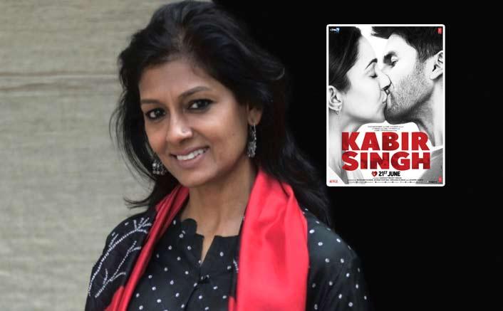 Nandita Das On The Success Of Kabir Singh: It Is A Celebration Of Misogyny