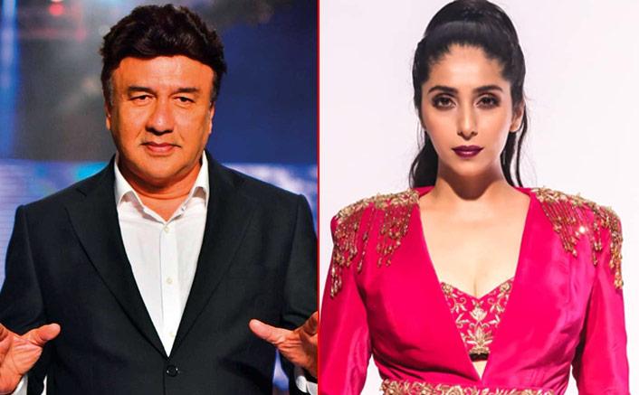 Neha Bhasin calls Anu Malik a 'predator' and 'ugly pervert'