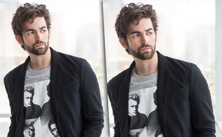 Neil NitinMukesh: Every Hero Needs Villain To Look Good On Screen