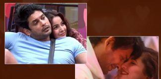 Bigg Boss 13: Not Rashami Desai, But Twitterati Want To Witness Sidharth Shukla & Shehnaaz Gill's Romance