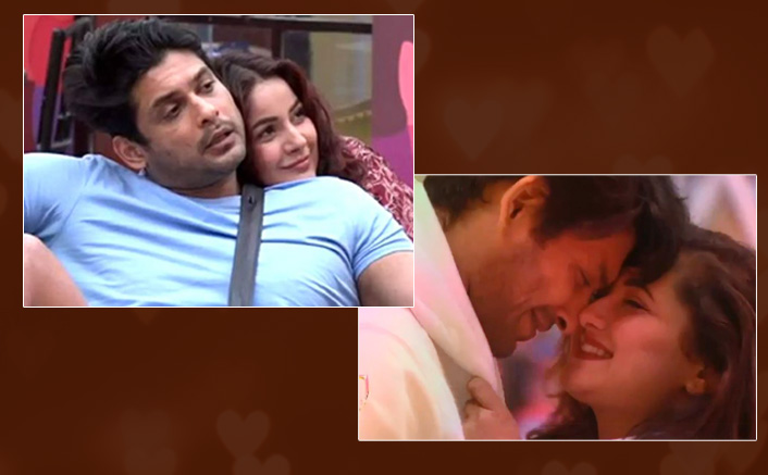 Bigg Boss 13: Not Rashami Desai, But Twitterati Want To Witness Sidharth Shukla & Shehnaaz Gill's Romance