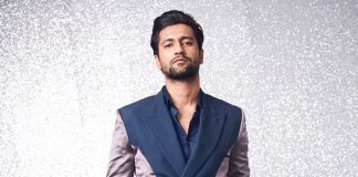 No Condom Please: Vicky Kaushal Doesn't Want To Work On Film Based On Contraceptive Measures