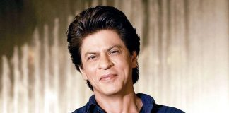 Nobody takes serious speeches of movie stars seriously: SRK