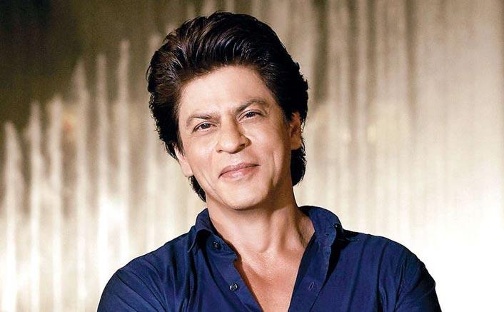 Nobody takes serious speeches of movie stars seriously: SRK