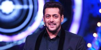 Not 2 Or 6.5 Crores, Salman Khan Is Getting Paid THIS Whopping Salary Per Episode For 5-Week Extension!